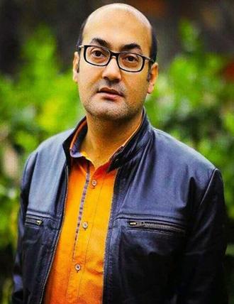 Syed Atif Hussain