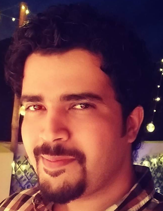 Kishore Asmal