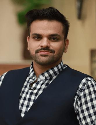 Aadi Adeal Amjad