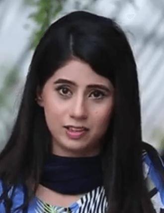Ammara Chaudhry