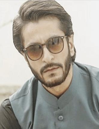 Arslan Faisal