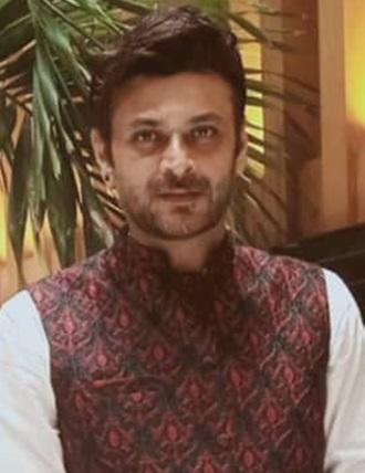 Atif Rathore