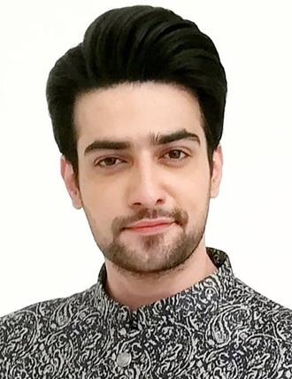Daniyal Afzal