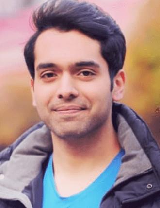 Faizan Khawaja