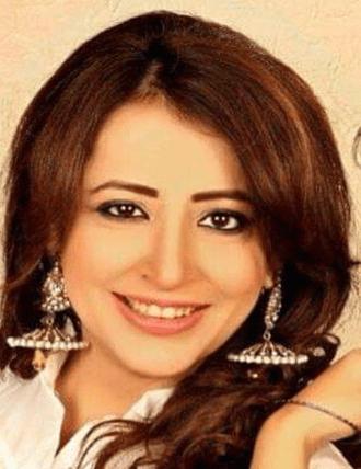 Farah Nadeem