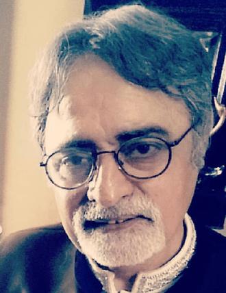 Hanif Bachan