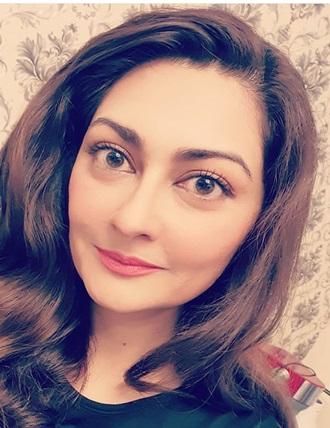 Jana Malik