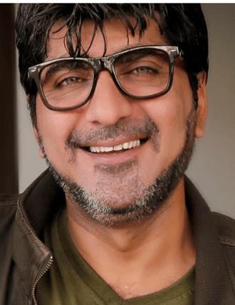 Malik Raza