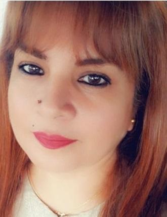 Najma Kawish
