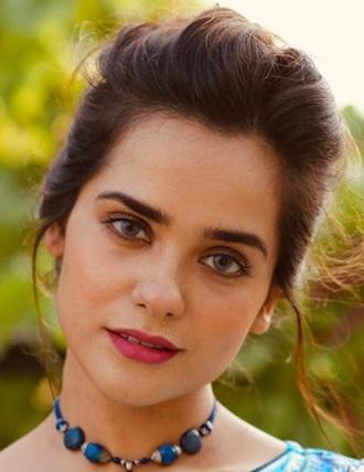 Rabya Kulsoom