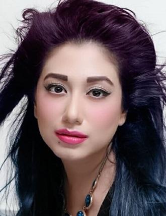Riz Kamali