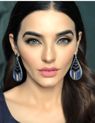 Sadia Khan