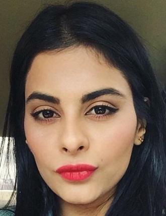 Vasia Fatima