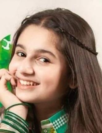 Anoosheh Rania