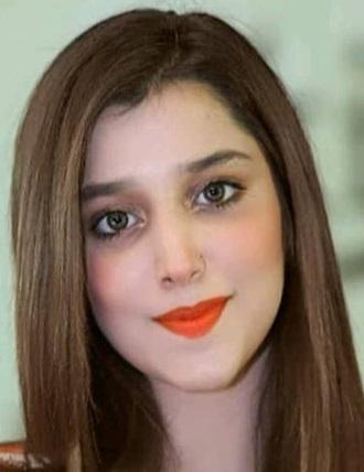 Fajjer Khan