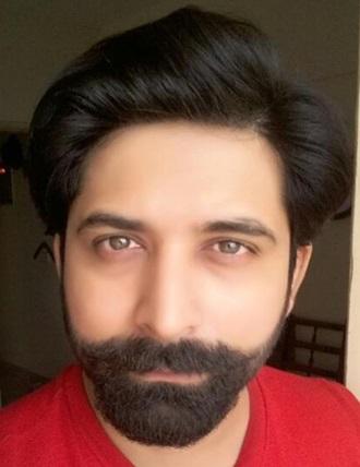 Imran Rizvi
