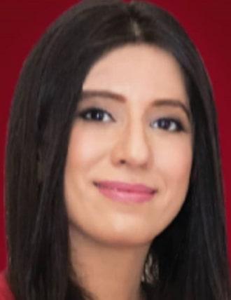 Momina Duraid