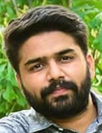 Rao Kamran Aslam