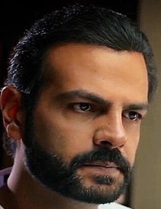 Saad Azhar