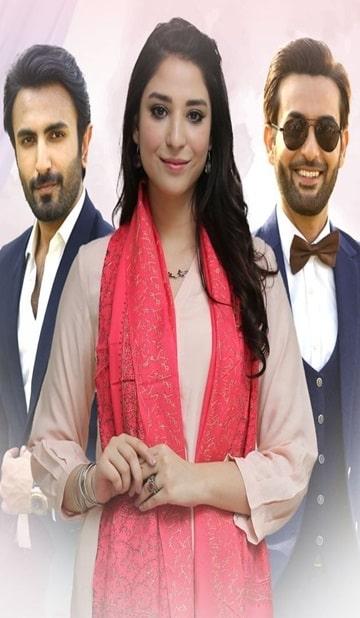 Shehnai Cover