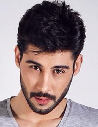 Bilal Yörük